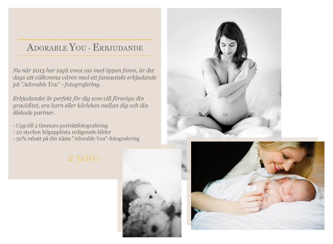 barnfotografering, gravidfotografering, barn, foto, familj, fotografering, familjefotografering