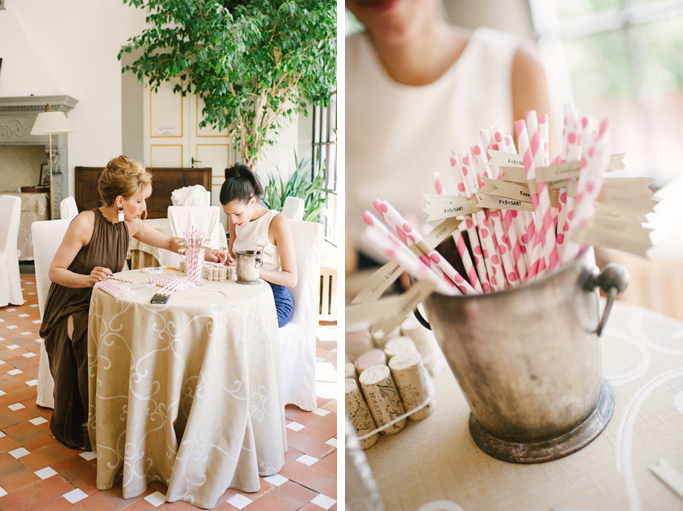 Destination wedding photographer, Florence Italy, Emma Tyllstrom (1)