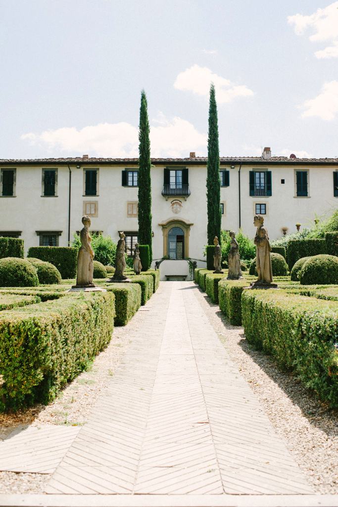 Destination wedding photographer, Florence Italy, Emma Tyllstrom (2)
