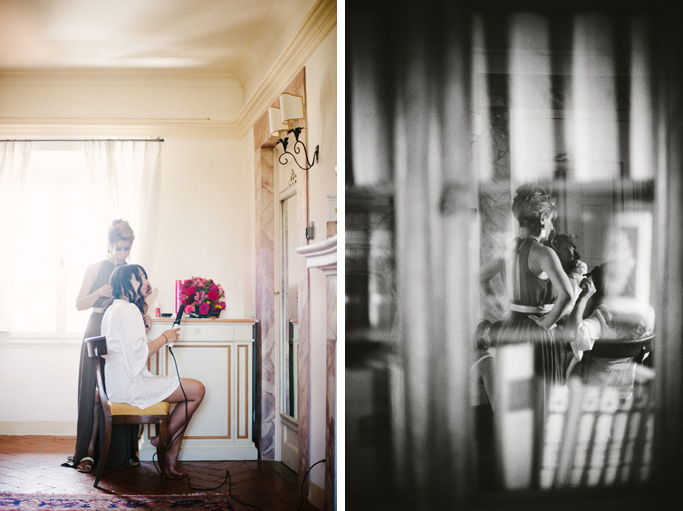 Destination wedding photographer, Florence Italy, Emma Tyllstrom (3)
