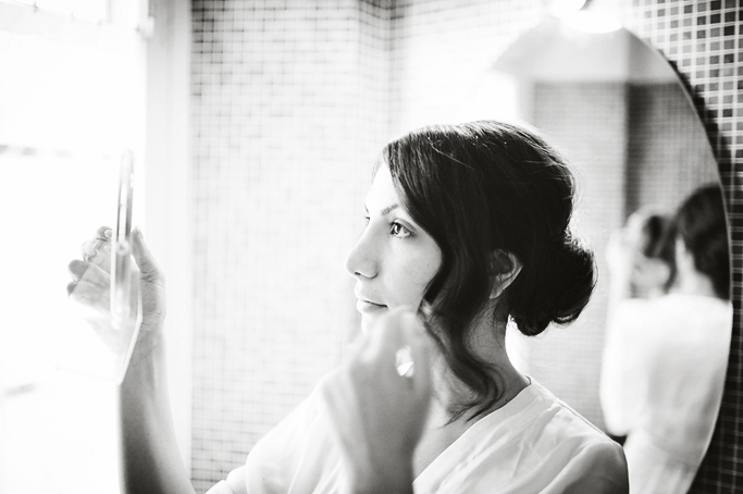 Destination wedding photographer, Florence Italy, Emma Tyllstrom (4)
