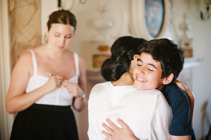 Destination wedding photographer, Florence Italy, Emma Tyllstrom (6)