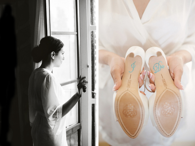 Destination wedding photographer, Florence Italy, Emma Tyllstrom (7)