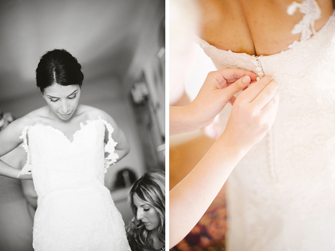 Destination wedding photographer, Florence Italy, Emma Tyllstrom (14)