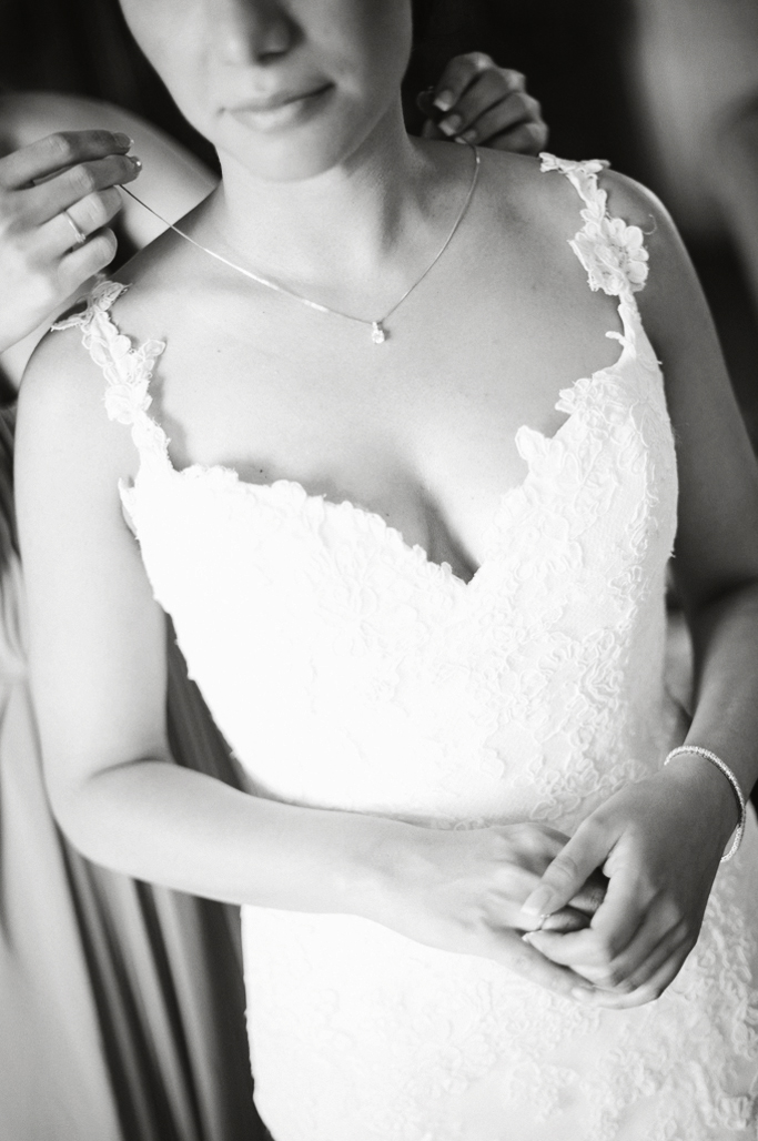 Destination wedding photographer, Florence Italy, Emma Tyllstrom (15)