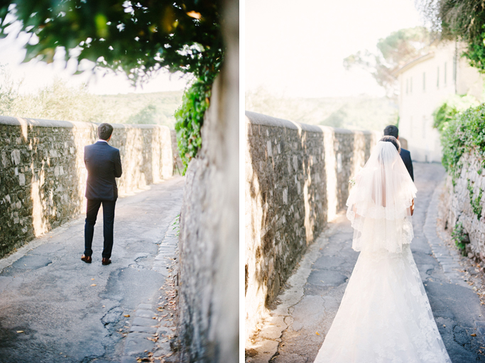 Destination wedding photographer, Florence Italy, Emma Tyllstrom (16)