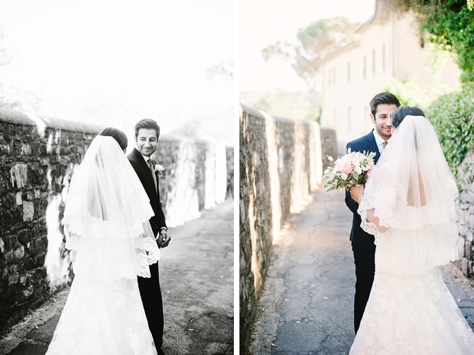 Destination wedding photographer, Florence Italy, Emma Tyllstrom (17)