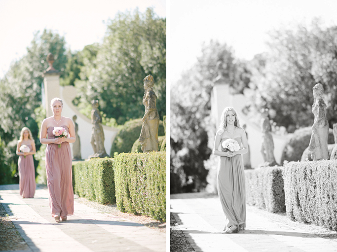 Destination wedding photographer, Florence Italy, Emma Tyllstrom (22)
