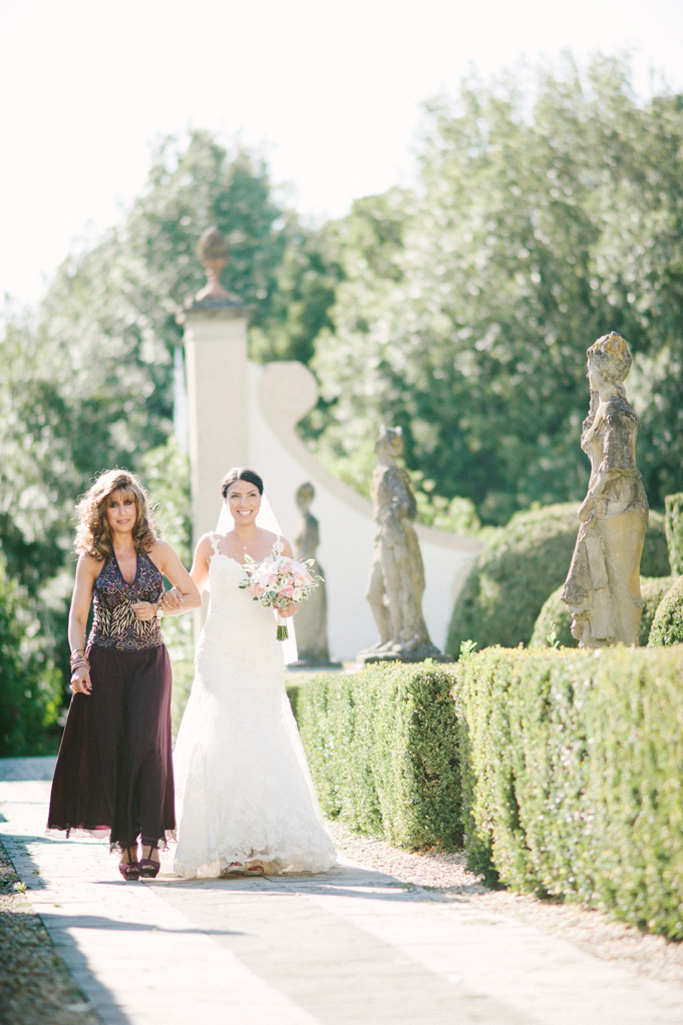 Destination wedding photographer, Florence Italy, Emma Tyllstrom (23)