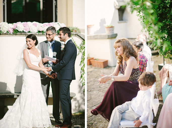 Destination wedding photographer, Florence Italy, Emma Tyllstrom (24)