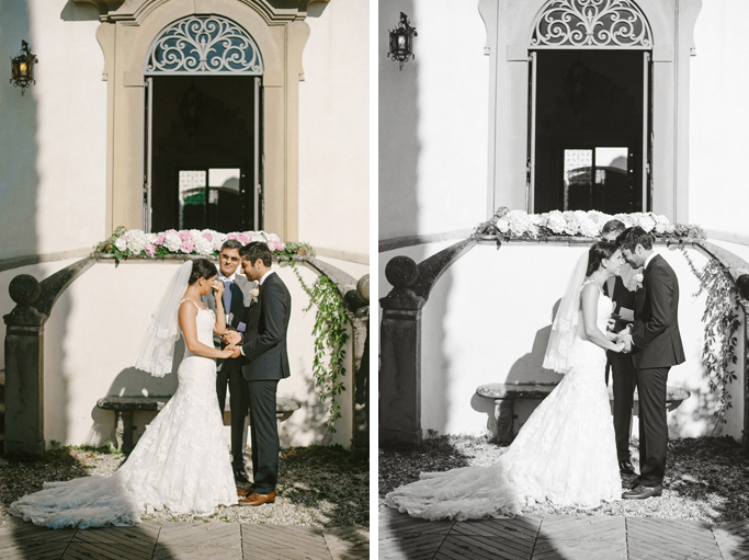 Destination wedding photographer, Florence Italy, Emma Tyllstrom (26)