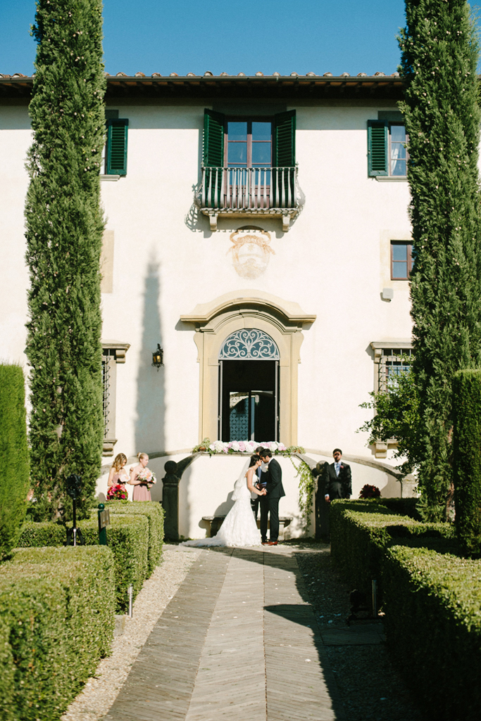 Destination wedding photographer, Florence Italy, Emma Tyllstrom (27)