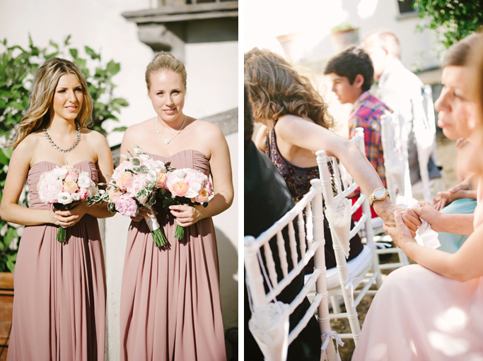 Destination wedding photographer, Florence Italy, Emma Tyllstrom (28)