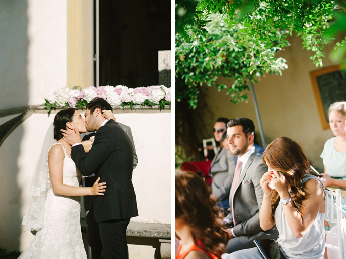 Destination wedding photographer, Florence Italy, Emma Tyllstrom (29)