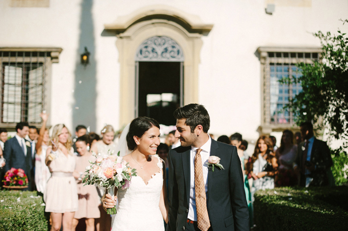 Destination wedding photographer, Florence Italy, Emma Tyllstrom (30)
