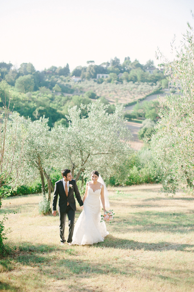 Destination wedding photographer, Florence Italy, Emma Tyllstrom (36)