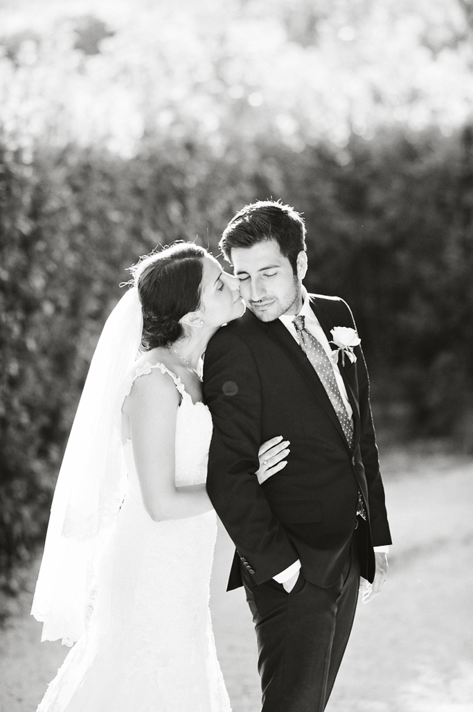 Destination wedding photographer, Florence Italy, Emma Tyllstrom (42)