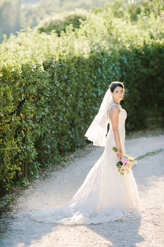 Destination wedding photographer, Florence Italy, Emma Tyllstrom (43)