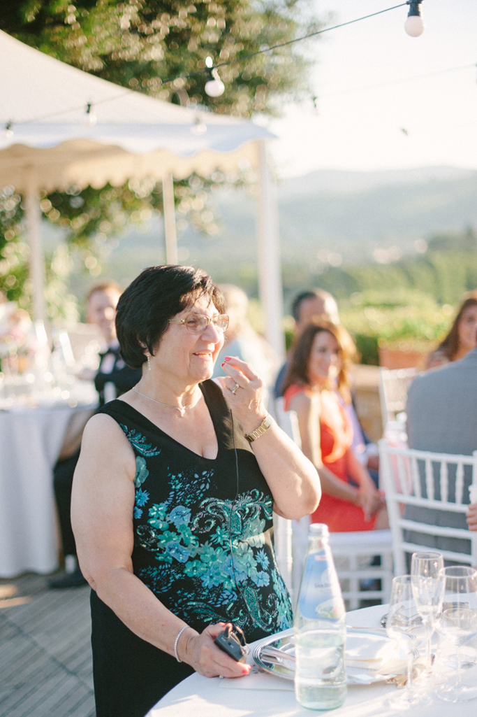 Destination wedding photographer, Florence Italy, Emma Tyllstrom (46)