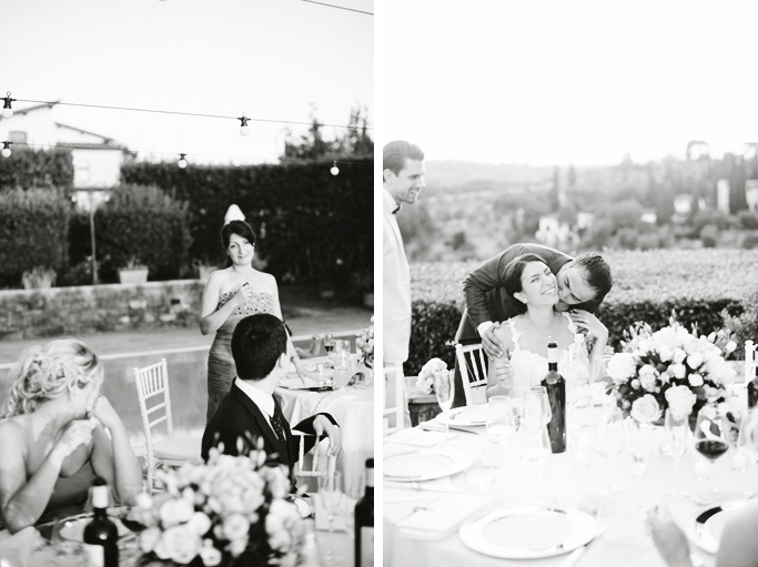 Destination wedding photographer, Florence Italy, Emma Tyllstrom (51)