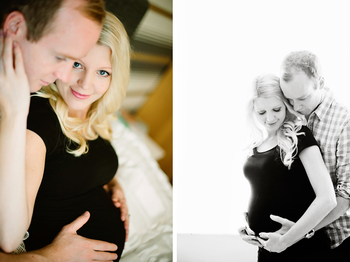 Gravidfotograf, Gravid fotograf, Emma Tyllström (3)
