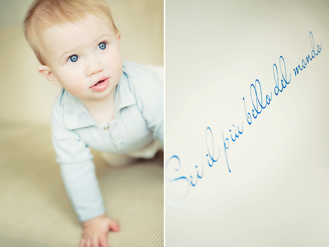 adorable_moments_barnfotograf4