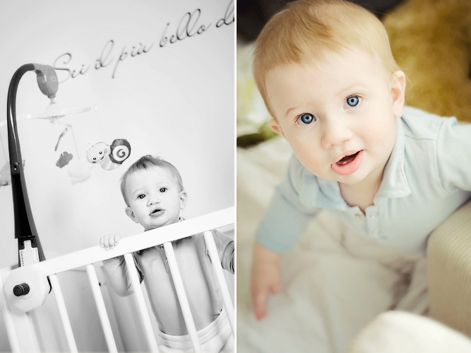 adorable_moments_barnfotograf55