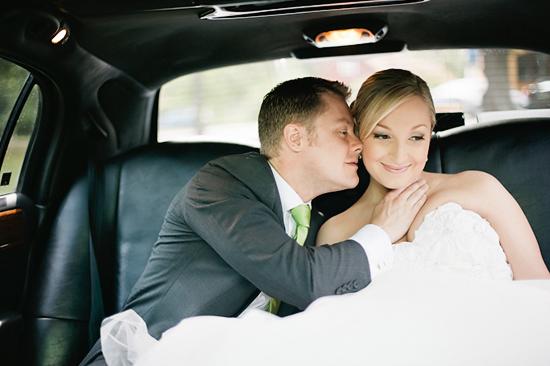 Jessica & Erik Ulriksdals Wärdshus Wedding