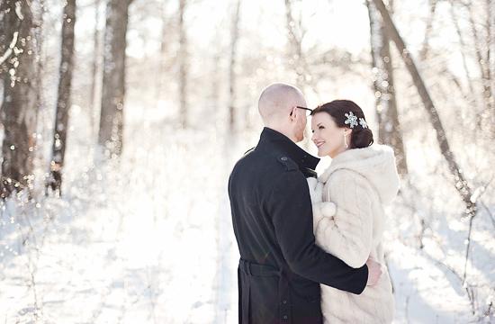 Sofia & Anders Eskilstuna bröllop